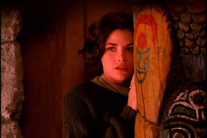 1000+ images about Twin Peaks on Pinterest | Twin peaks ...